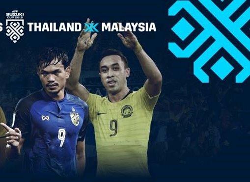 b1-xem-bong-da-truc-tiep-hom-nay-malaysia-vs-thai-lan-ban-ket-luot-di-aff-cup-2018-xem-truc-tiep-bong-da-vtv6-malaysia-thai-lan-truc-tuyen.jpg