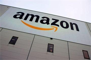 Amazon là công ty đầu tư nhiều nhất cho lĩnh vực nghiên cứu và phát triển