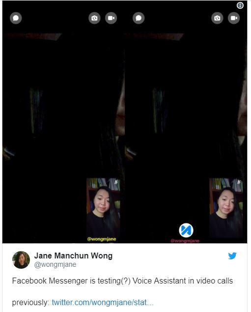 Gặp Jane Manchun Wong, nữ hacker 23 tìm ra các bí mật mà các gã khổng lồ công nghệ như Facebook chưa muốn bật mí - Ảnh 3.
