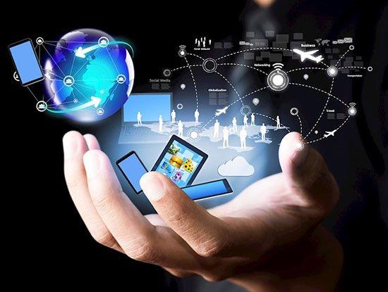 Phê duyệt đề án tổng thể ứng dụng CNTT trong lĩnh vực du lịch giai đoạn 2018 – 2020 | Số hóa dữ liệu xong về hướng dẫn viên, doanh nghiệp lữ hành, cơ sở lưu trú vào 2020 | Phát triển đồng bộ hệ sinh thái du lịch thông minh gắn với Hệ tri thức Việt số hóa