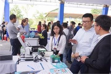 Microsoft hợp tác chiến lược với SaigonTel, đưa công nghệ thông minh đến doanh nghiệp sản xuất