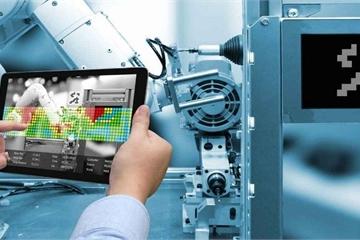 Năm lý do khiến các nhà sản xuất triển khai ứng dụng trí tuệ nhân tạo