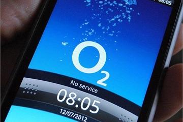 Không chỉ Việt Nam, hàng chục triệu người dùng Anh và Nhật Bản cũng gặp sự cố dữ liệu 4G
