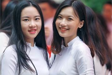 """Bài mẫu viết thư UPU lần thứ 48 năm 2019 về """"người hùng"""" bạn cùng lớp"""