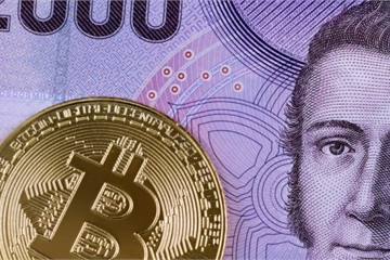 Giá Bitcoin hôm nay 10/12: Thị trường đầy bất ổn, 3.000 USD/Bitcoin vẫn chưa phải là 'đáy'