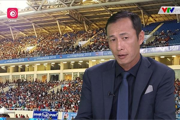 """Dự đoán tỷ số trận chung kết lượt đi AFF Cup 2018 tối nay: ĐT Việt Nam sẽ có điểm tại """"chảo lửa"""" Bukit Jalil"""