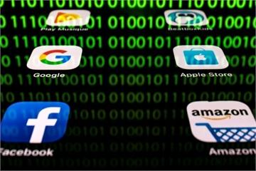 Liên minh công nghệ Mỹ lên án dự luật dữ liệu mới của Úc