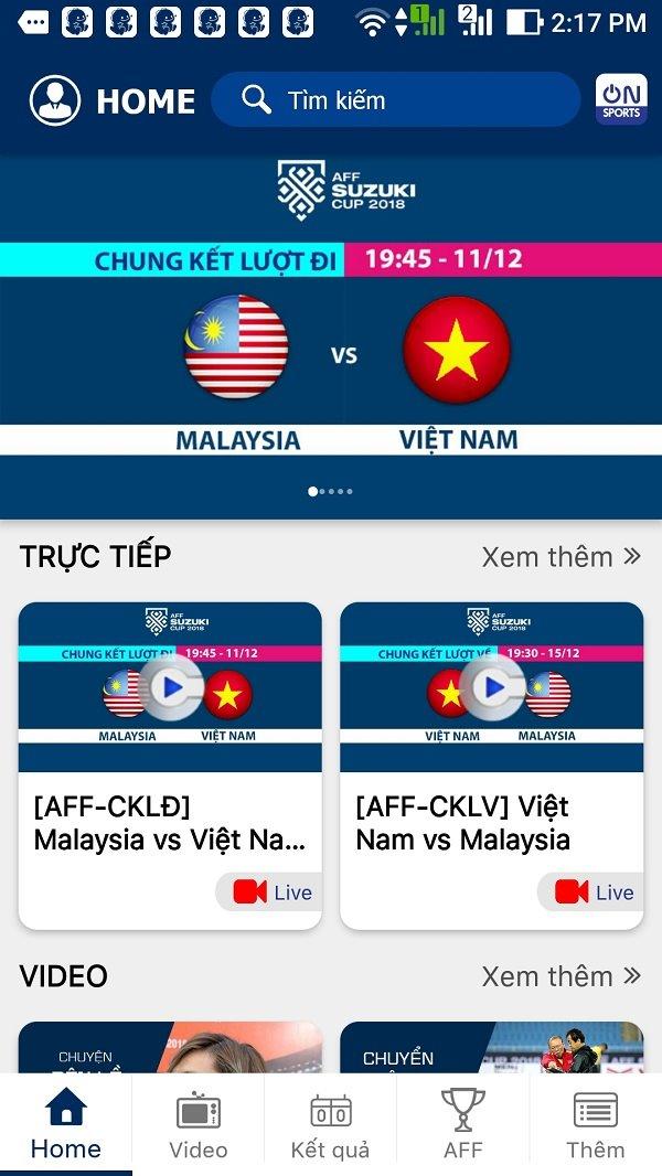 f1-xem-bong-da-truc-tiep-hom-nay-viet-nam-malaysia-bong-da-tv-xem-bong-da-truc-tuyen-hom-nay-viet-nam-malaysia-aff-cup-2018.jpg