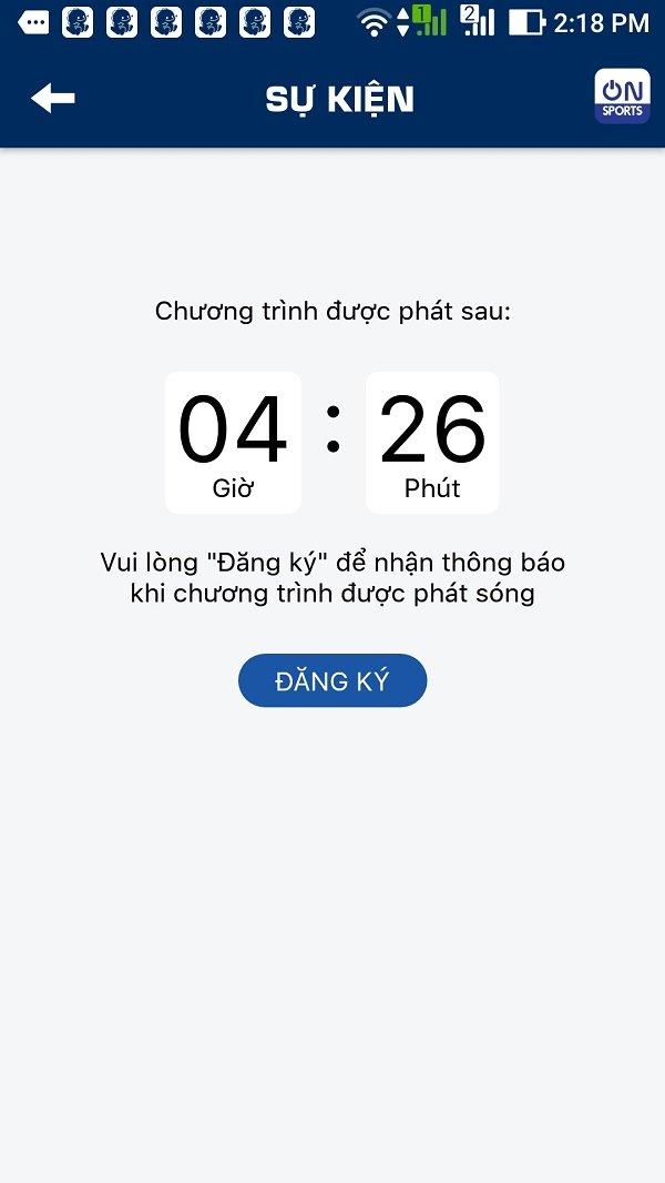 f2-xem-bong-da-truc-tiep-hom-nay-viet-nam-malaysia-bong-da-tv-xem-bong-da-truc-tuyen-hom-nay-viet-nam-malaysia-aff-cup-2018.jpg