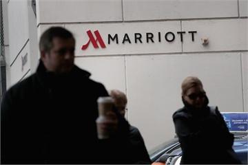 Hacker Trung Quốc là thủ phạm tấn công khách sạn Marriott?