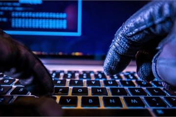 Long An: Tổ chức sinh hoạt chuyên đề An toàn thông tin mạng cho cán bộ, công chức