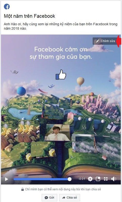b2-huong-dan-lam-clip-tong-ket-1-nam-tren-facebook-2018-cach-lam-video-tong-ket-facebook-2018-cach-lam-clip-tong-ket-fb-2018.jpg