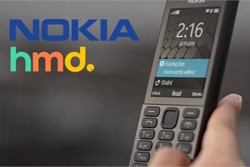 """Vì sao HMD Global là """"người kế tục linh hồn"""" của Nokia?"""