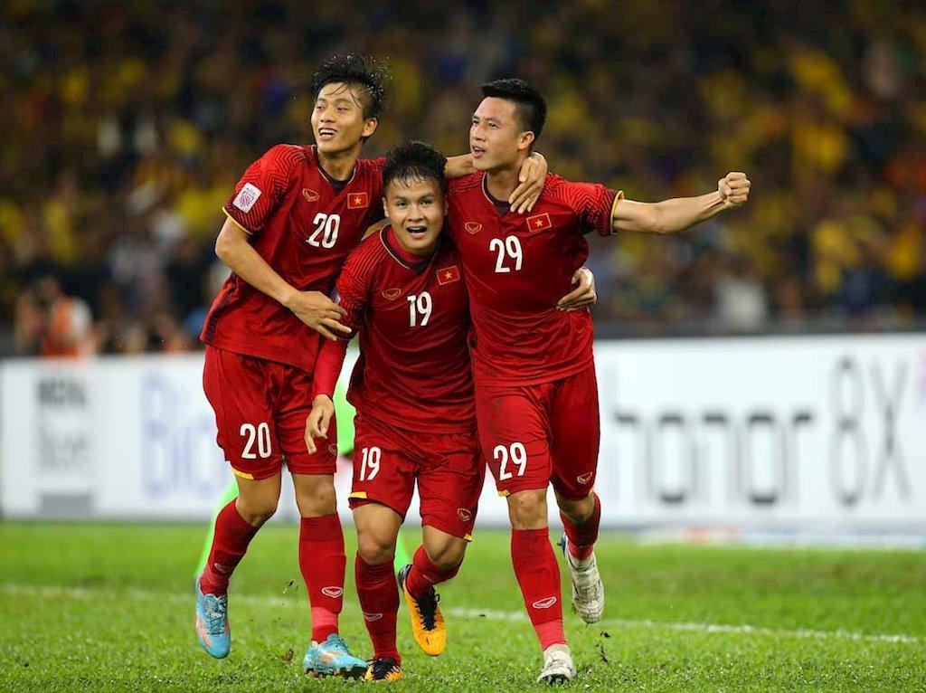 b1-truc-tiep-viet-nam-vs-malaysia-luot-ve-chung-ket-aff-cup-2018-15-12-link-vn-vs-malaysia-luot-ve-chung-ket-aff-cup-2018.jpg