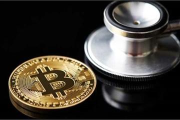 Giá Bitcoin hôm nay 14/12: Giá lại giảm, nhà đầu tư đang bắt đầu tích lũy Bitcoin