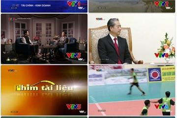 Xem bóng đá trực tiếp VTV6 hôm nay: Việt Nam vs Malaysia lượt về chung kết