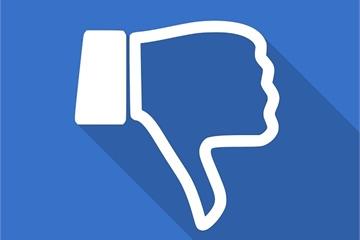 Facebook làm lộ ảnh riêng tư của hàng triệu người dùng