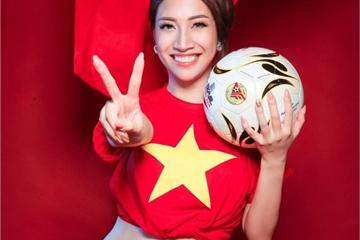 Những câu chúc cười ra nước mắt của dân mạng dành cho Malaysia trước trận chung kết AFF Cup