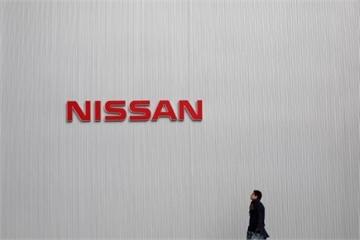 Nissan chấm dứt liên doanh với nhà nhập khẩu và phân phối xe tại Việt Nam