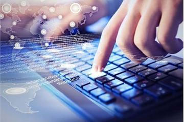 Nhiều khó khăn khi triển khai kết nối, trao đổi thông tin dữ liệu về mã độc