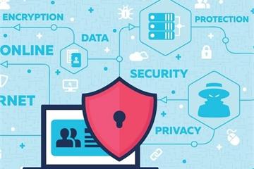 Gia Lai hướng dẫn các đơn vị xác định cấp độ an toàn thông tin