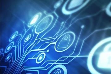 Quảng Trị quy định hạ tầng kỹ thuật an toàn thông tin trong Kiến trúc Chính quyền điện tử
