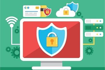 Những phương án an toàn thông tin nào được Khánh Hòa đề ra cho năm 2019
