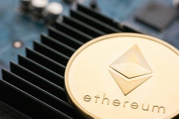 Nếu bạn đào tiền mật mã Ethereum, bạn sẽ trở thành mục tiêu cho tin tặc tiền mật mã