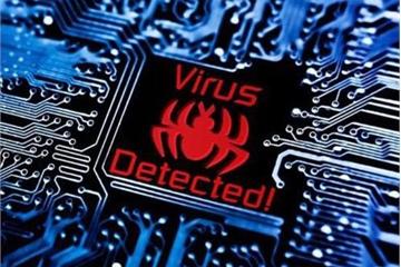 Bkav: Mỗi ngày có 1,5 triệu mẫu virus mới được tung lên mạng
