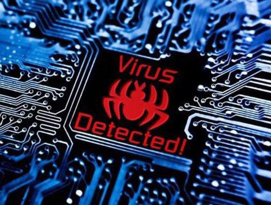 Phần mềm diệt virus của Bkav, Viettel được được công nhận đáp ứng yêu cầu kỹ thuật | Giải pháp phòng chống mã độc của Bkav, Viettel được được công nhận đáp ứng yêu cầu kỹ thuật