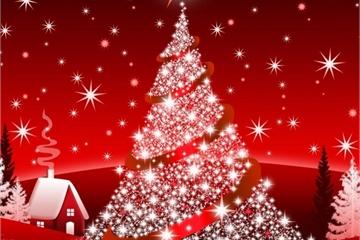 Những lời chúc Giáng sinh hay và ý nghĩa nhất tham khảo từ cư dân mạng