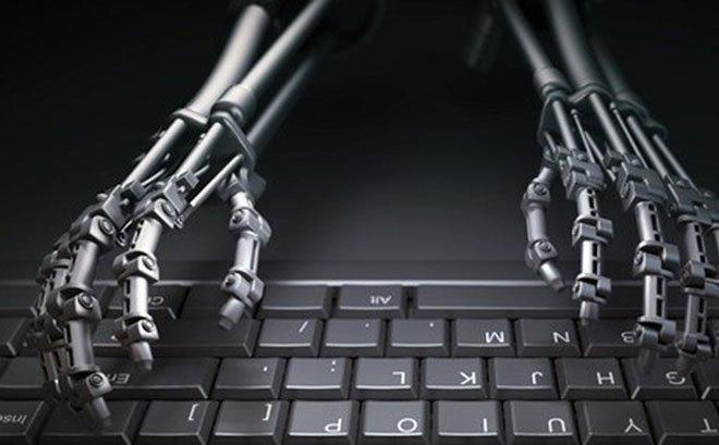 Diễn tập vùng về ứng cứu sự cố an toàn thông tin tại khu vực Miền Trung – Tây Nguyên 2019 | Hơn 7.000 sự cố tấn công mạng vào các trang web của Việt Nam trong 8 tháng đầu 2019 | VNCERT: Sự phát triển của AI, Big Data dẫn đến các hình thức tấn công mới