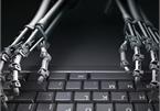 VNCERT: Sự phát triển của AI, Big Data dẫn đến các hình thức tấn công mới, nguy hiểm hơn