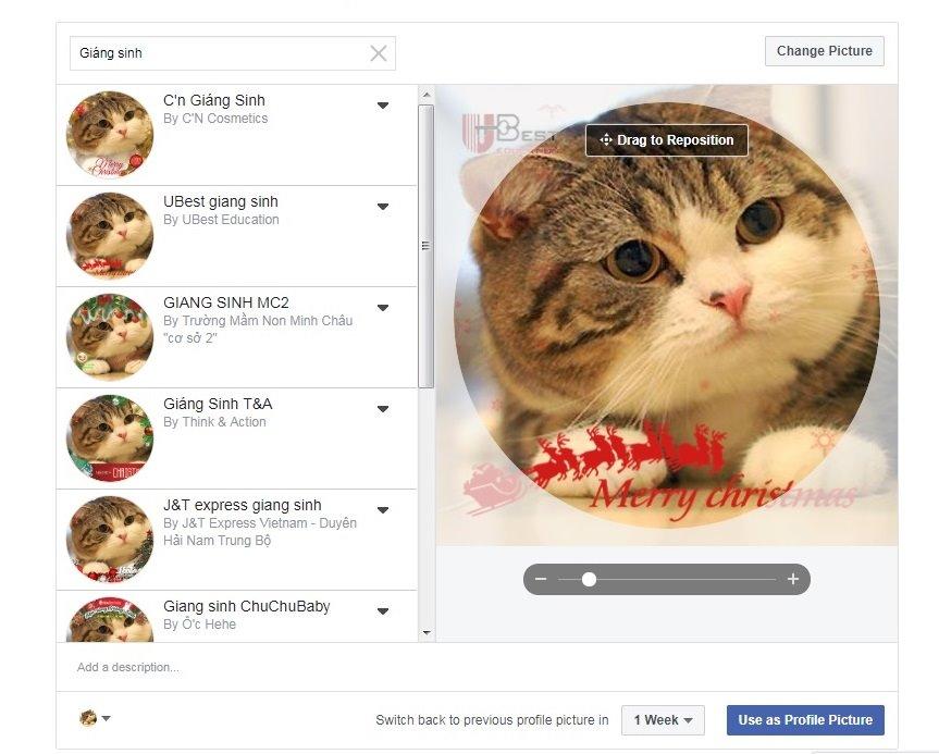 b1-huong-dan-thay-khung-anh-dai-dien-facebook-chu-de-giang-sinh-cach-lam-khung-anh-dai-dien-fb-giang-sinh-cach-lam-avatar-facebook-giang-sinh.jpg
