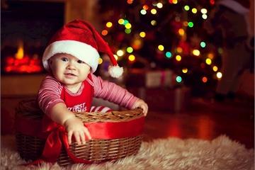 Những bài hát Giáng sinh hay nhất mọi thời đại có sẵn album trên mạng