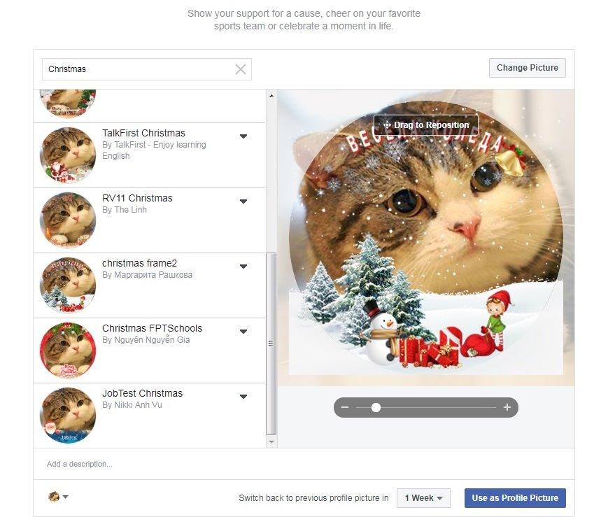 b3-huong-dan-thay-khung-anh-dai-dien-facebook-chu-de-giang-sinh-cach-lam-khung-anh-dai-dien-fb-giang-sinh-cach-lam-avatar-facebook-giang-sinh.jpg