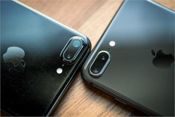 Thua đau Qualcomm, Apple không được bán iPhone 7 và 8 tại Đức