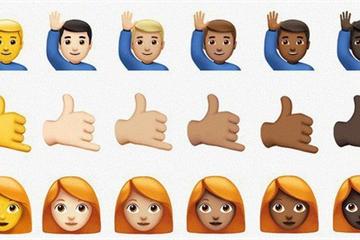 Có thể bạn chưa biết: Emoji là một trong những nguồn cơn gây stress nhất cuộc sống hiện đại