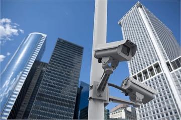 Ngân hàng được cảnh báo tăng cường camera an ninh đề phòng tội phạm cướp tiền dịp Tết