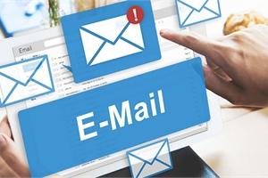 """Nhiều khách hàng bức xúc vì bị ngân hàng """"làm ngơ"""" khi khiếu nại qua email"""