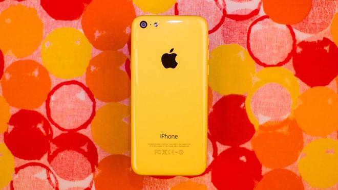 iPhone da thay doi nhu the nao qua 11 nam? hinh anh 8