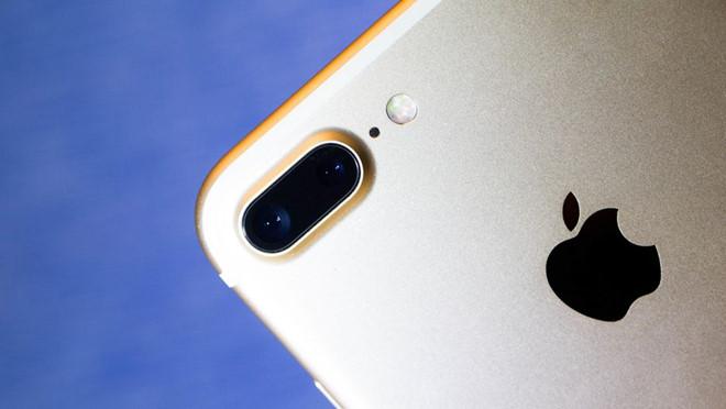 iPhone da thay doi nhu the nao qua 11 nam? hinh anh 12