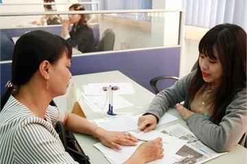 Thành lập Ban Chỉ đạo Chính quyền điện tử tỉnh Quảng Trị