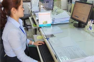 Lào Cai đào tạo cán bộ HĐND tỉnh hướng tới phát triển Chính quyền điện tử