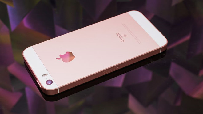 iPhone da thay doi nhu the nao qua 11 nam? hinh anh 11