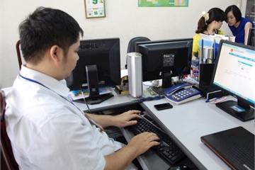 Ngành thông tin và truyền thông Hà Giang thảo luận khó khăn trong chuyển đổi số