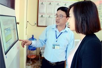Điện Biên đã có kế hoạch CNTT của năm 2019