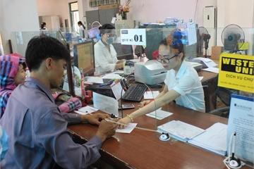 Ban Chỉ đạo xây dựng Chính quyền điện tử Điện Biên hướng tới xã hội số