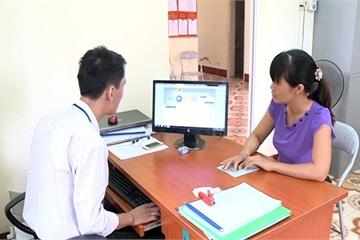 Yên Bái tạo điều kiện phát triển triển Chính quyền điện tử