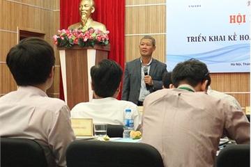 Cần có giải pháp để đưa Việt Nam trở thành nước mạnh về an toàn thông tin